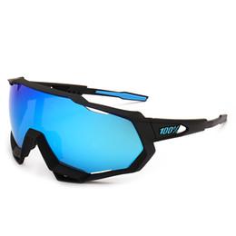 peter sagan 3 объектива UV400 Велосипед Велоспорт очки Мужчины / Женщины Спорт Велосипед Велоспорт Очки Gafas ciclismo Солнцезащитные очки