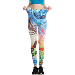 tight exercise pants 2019 - Womens High Waist Yoga Pants Seamless Sport Leggings Sexy Super Stretchy Yoga Leggings Exercise Tight Sport Pants Runnin