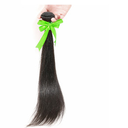$enCountryForm.capitalKeyWord Australia - T-44 Beauty 12 inch brazillian silky straight 100 grams bundle 100% real human hair weave for free shipping!