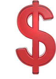 Пятая Специальная ссылка разница цена деньги