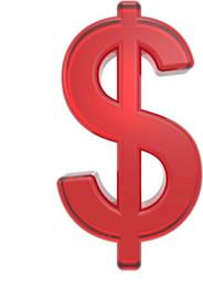 Venta al por mayor de Quinto enlace especial precio diferencia precio dinero