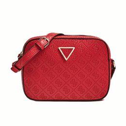 новое прибытие Камрин тиснением логотип crossbody сумка мода женщины сумка маленькая сумка bag39 цвета