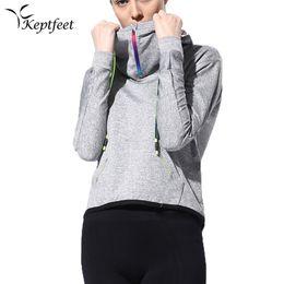 Veste running femme cdiscount