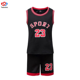 afe0d254f Shop Basketball Jerseys Sets UK