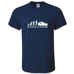 Shop For Cheap Hot Punk Emo T Shirts Men Short Sleeve F1 Formula Novelty Design Race Car T-shirt Homme Car Clothing Adult Tops Hiking T-shirts