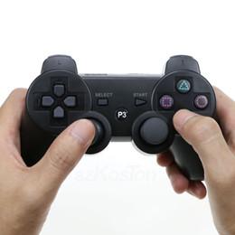 Playstation 3 for sale dhaka city voberhaat. Com -bangladeshi.