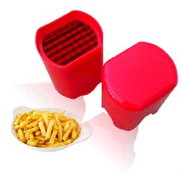 $enCountryForm.capitalKeyWord UK - French Fry Potato Cutters Peelers Zesters Kitchen Vegetable Fruit Tools Slicer Chopper Chipper