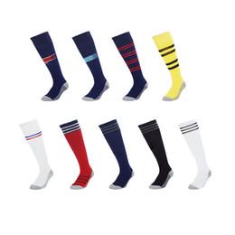 $enCountryForm.capitalKeyWord Canada - Man Men Soccer Socks 2018 2019 Real Madrid Sports Socks Home Away United High Knee Stockings Thicken Towel Bottom Football Sock Inter City
