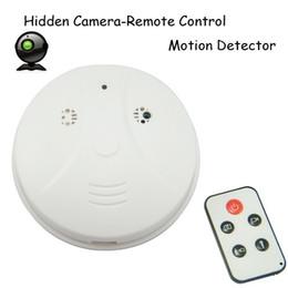 $enCountryForm.capitalKeyWord NZ - Smoke Camera DVR with Remote Control Motion Detector
