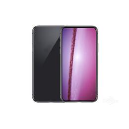 4G lte смартфон 6,5-дюймовый xs XPlus Quad Core 2G RAM 16G ROM 8MP камера разблокирована телефон с запечатанной коробке