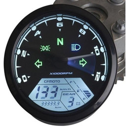 Mph Speedometer Online Shopping | Mph Speedometer for Sale