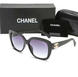 9281105903 Fashion 2018 Women Men Fashion 9173 Sunglasses Luxury Brand Designer Ladies  Eyewear Retro Sun glasses Classic Pilot Sunglasses