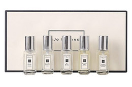 Smell perfume online shopping - Jo Malone London smell type perfume ml Top quality