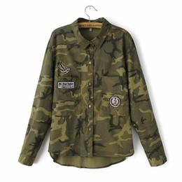 Online Mujeres Militar Militar Chaqueta Online Cortas Cortas Mujeres Chaqueta qZU47w8