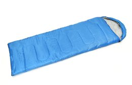 $enCountryForm.capitalKeyWord Australia - Envelope with hat sleeping bags camping outdoor leisure sleeping bags at 6118