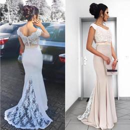 Cheap Kaftan Dresses Dubai Online Shopping | Cheap Kaftan