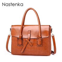 $enCountryForm.capitalKeyWord Canada - Sac Femme Fashion Briefcase Luxury Handbags Women Bags Designer Crossbody Bags For Women Shoulder Bag Lady Casual Tote Bag Bolso