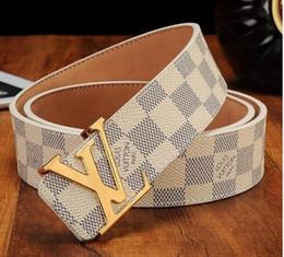 Incluso scatola originale Cintura uomo Cinture di design di lusso per uomo e donna cinture da lavoro cintura mc per cintura uomo