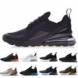 2018 Running Shoes 270 KPU 270s TN Plus for women men 270s France 2 Star Maxes  Mens Trainers Designer Air Zapatos Athletic Sneakers 78235d1e8