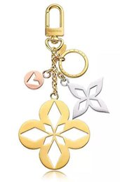$enCountryForm.capitalKeyWord UK - MALLETAGE BLOSSOM BAG CHARM & KEY HOLDER M00002 Christmas Gift KEY HOLDERS CHARMS TAPAGE BAG CHARM KEY