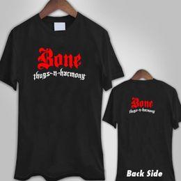 e9147a114b71 T shirT Thug online shopping - Pure Cotton Round Collar Crew Neck Men  Design Short Sleeve