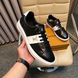 $enCountryForm.capitalKeyWord NZ - huweifeng4 Dress Genuine Leather 2071 guan Men black Shoes BOOTS LOAFERS DRIVERS BUCKLES SNEAKERS SANDALS