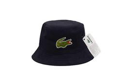$enCountryForm.capitalKeyWord NZ - Fashion 2018 bucket cap Foldable Fishing Caps polo Bucket cap new Beach Sun Visor Sale Folding Man Bowler Cap For Mens Womens Good quality