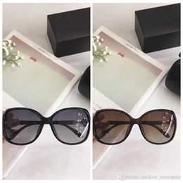 Polarized Fit Over Sunglasses Canada - 2018 Sunglasses for Women Polarized  Uv Protection Eyewear Polarized Women 4ae4cb7660