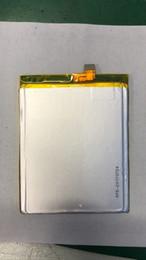 $enCountryForm.capitalKeyWord Australia - 100% Original Backup Leagoo T5 Battery 3000mAh For Leagoo T5 Smart Mobile Phone + + Tracking Number