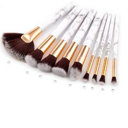 Makeup brushes set sale uk