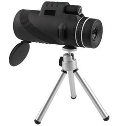 Shop Eyepiece Camera UK | Eyepiece Camera free delivery to