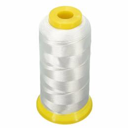 Silk Thread Spool NZ | Buy New Silk Thread Spool Online from Best