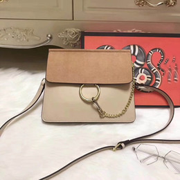 $enCountryForm.capitalKeyWord Canada - Classical New arrival new style shoulder bags handbags crossbody bag pruse for women hot sale all-match 28CM come with box