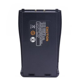 $enCountryForm.capitalKeyWord UK - Original Baofeng Spare Li-ion Battery 1500mAh DC 3.7V for BaoFeng BF-888S BF 888S BF-666S BF-777S two way radio Walkie Talkie
