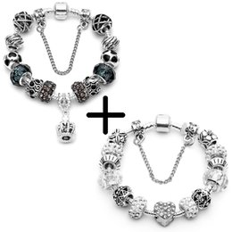 Wholesale Jewelry Dropshipping Online Shopping | Wholesale
