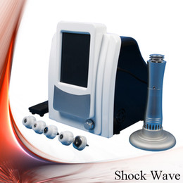 5851f35dd8b7 Joints pain online shopping - Extracorporeal Shock Wave Therapy Acoustic  Wave Shockwave Therapy Physical Pain relife