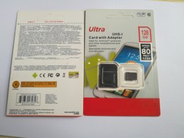 Take picTures online shopping - MicroSDXC UHS I Card Adapter Take Better Pictures and Full HD Video Speed up to MB s