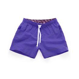 da0f05f0333c1 Men Swimsuit Beach Shorts Sport Quick Drying Swim Trunks Mens Swimming  Shorts For Men Swimwear sunga Surf Boxer Briefs zwembroek heren DH143
