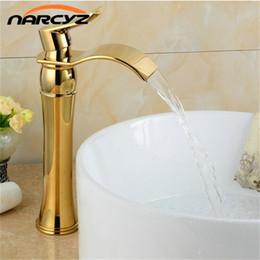 Kitchen Sink Waterfall Mixer Taps Australia   New Featured Kitchen ...