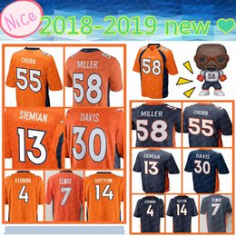 cheap broncos jerseys for sale
