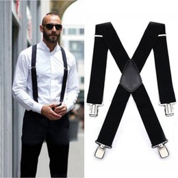 various kinds of top-rated authentic popular brand Trouser Suspender Clips Online Shopping | Trouser Suspender ...