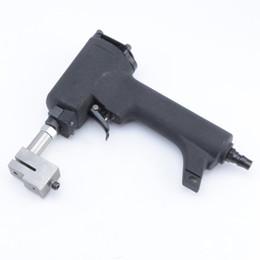 Outils pneumatiques de perforation de trou d'air de pistolet de poinçon d'air de poinçon d'air de poinçon d'air en Solde