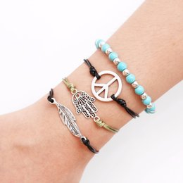 Shop Wholesale Leather Anklets Uk Wholesale Leather Anklets Free