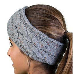 220ba4e3d Shop Ponytail Beanie UK | Ponytail Beanie free delivery to UK ...