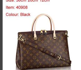3b03a656459b Europe luxury brand women bags handbag Famous designer handbags Ladies  handbag Fashion tote bag women s shop bags 02 discount europe branded bags