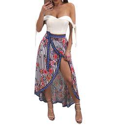 5fabec8d1 Dashiki Skirt Online | Dashiki Skirt Online en venta en es.dhgate.com