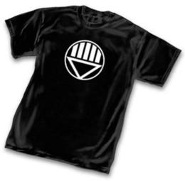 $enCountryForm.capitalKeyWord NZ - Adult Black Green Lantern Black Lantern Corps Power Ring Symbol T-Shirt Tee Tee Shirt Men Boy Printing Short Sleeve Cotton Custom XXXL Famil
