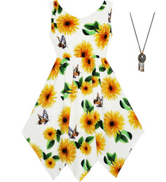 Shop Hem Wedding Dress Uk Hem Wedding Dress Free Delivery To Uk
