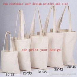 10an canvas bag plain tote bags environmental shopping bags custom canvas  cloth bags can print customize your design pattern and size. 93f074e23b78f