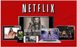 Großhandel Hot und Lowprice Netflix 3 Monate - 12 Monate Lebensdauer Abonnement Garantie 4K Ultra HD / SHARED / funktioniert weltweit